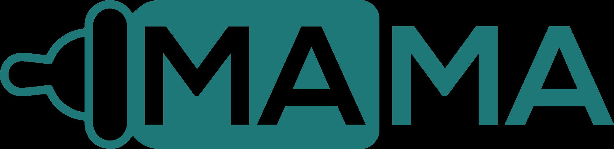 cropped-Logo-MaMa-zonder-ondertitel.png