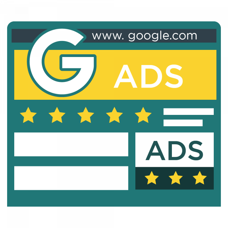 Google adverteren